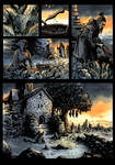 Dark Ages page 7 COLOR