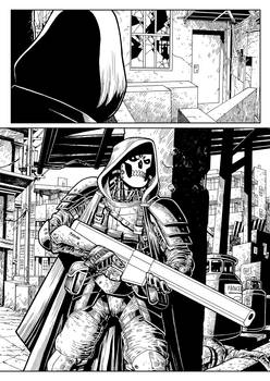 9mm page 134 TPB#1