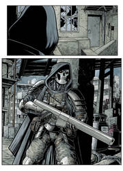 9mm page 135 TPB#1 COLOR
