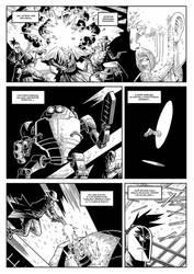 TOSHIRO strona 11