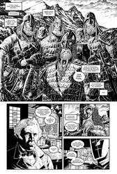 TOSHIRO MJOLNIR page 001