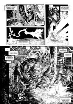 TOSHIRO MJOLNIR page 005