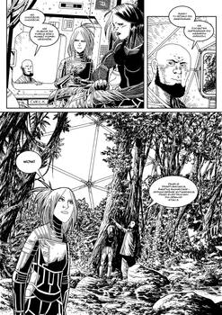 9mm page 157 BW text