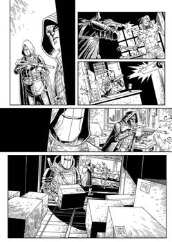 9mm page 033
