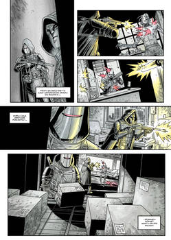 9mm page 033 color