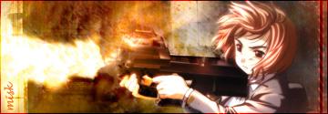 gunslinger by jjashiga