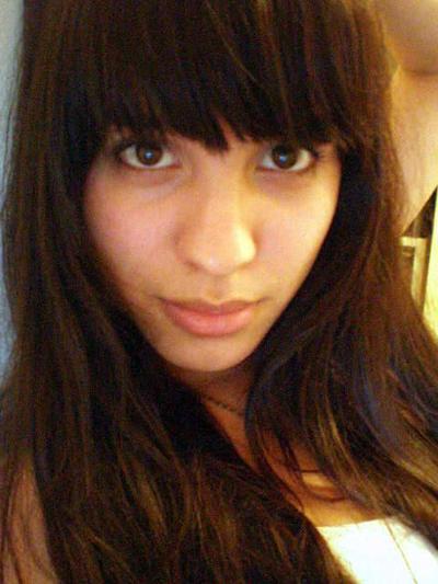 mililraye's Profile Picture