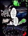 Archetype pg. 16