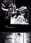Archetype pg. 77