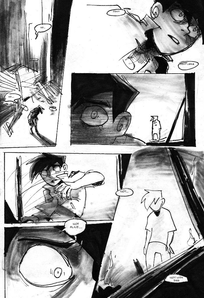 Archetype pg. 255 by Joe-the-Hoe