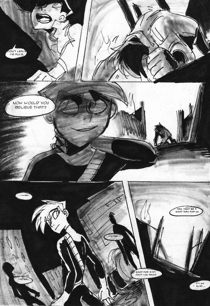 Archetype pg. 254 by Joe-the-Hoe