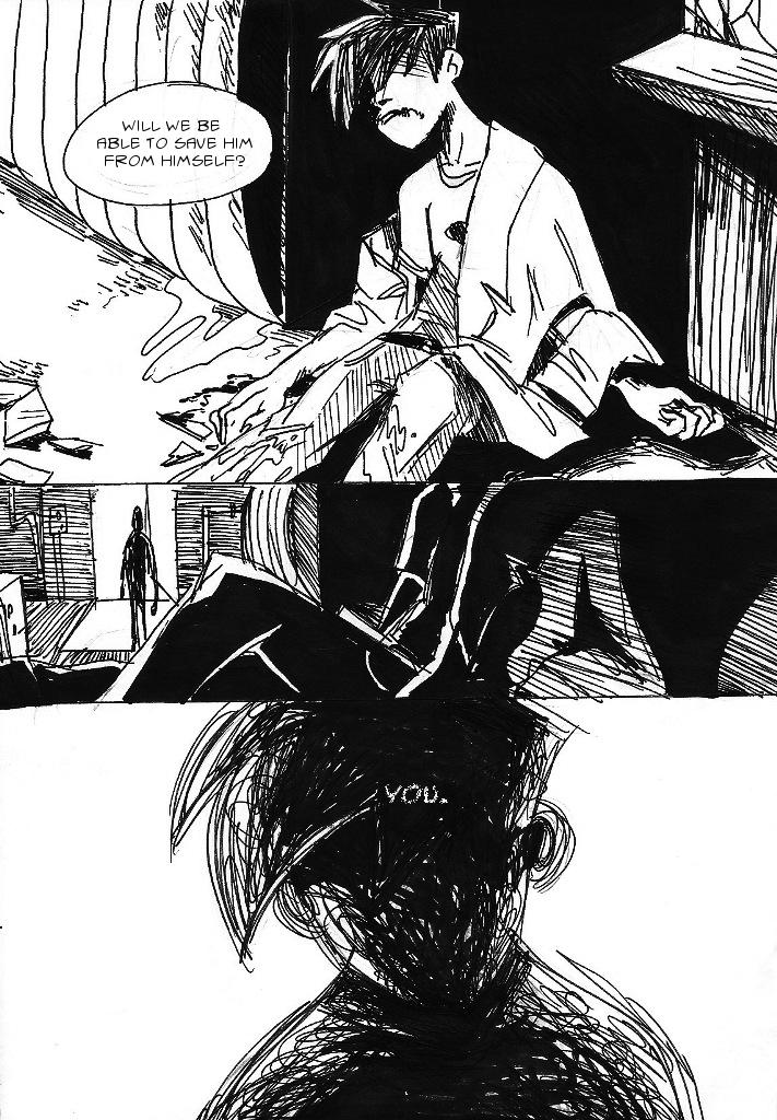 Archetype pg. 272 by Joe-the-Hoe
