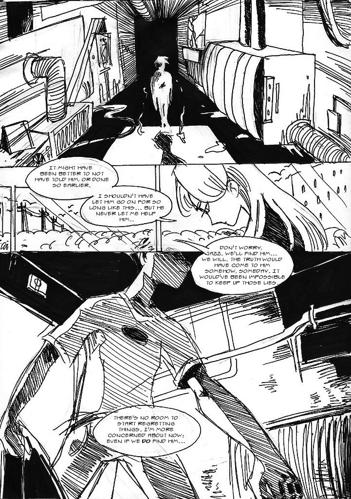 Archetype pg. 271 by Joe-the-Hoe