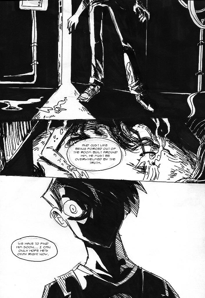 Archetype pg. 270 by Joe-the-Hoe