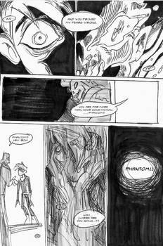Archetype pg. 281