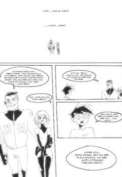 Archetype pg. 438