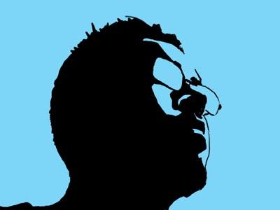 MauricioEiji's Profile Picture