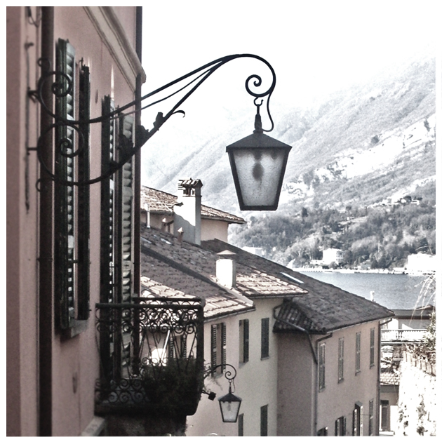 Lantern by Iky4ever