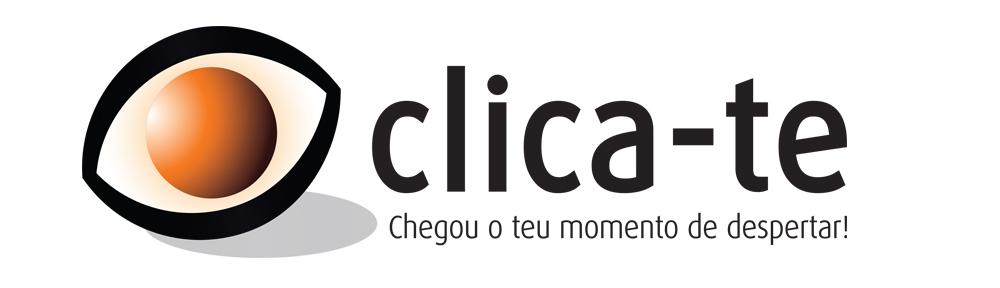 Smbolo---Clica-te by daniptx