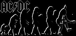 AC-DC evolution by BioWolff