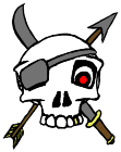 Name the Skull