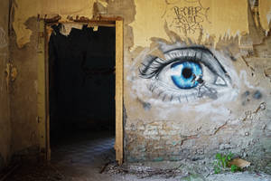 Untitled by jonkwasnyczka