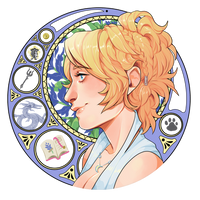 Luna Nouveau by damsel-in-distrust