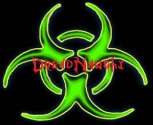 DreadNaughtx11's Profile Picture
