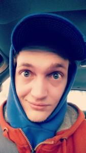 Teschke's Profile Picture