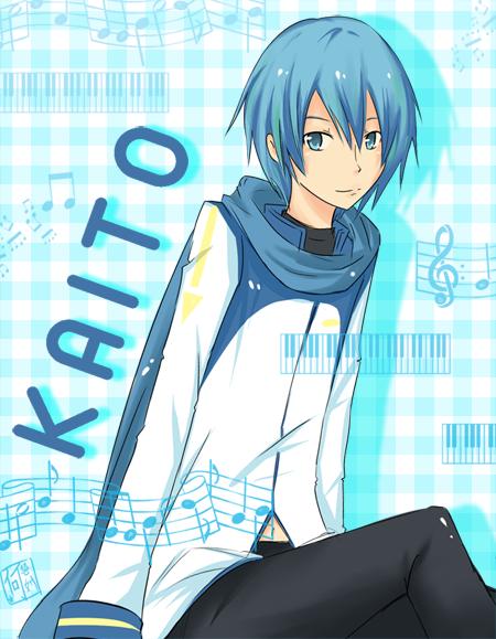 Jhon White Kaito_by_chaoru-d2xjo64