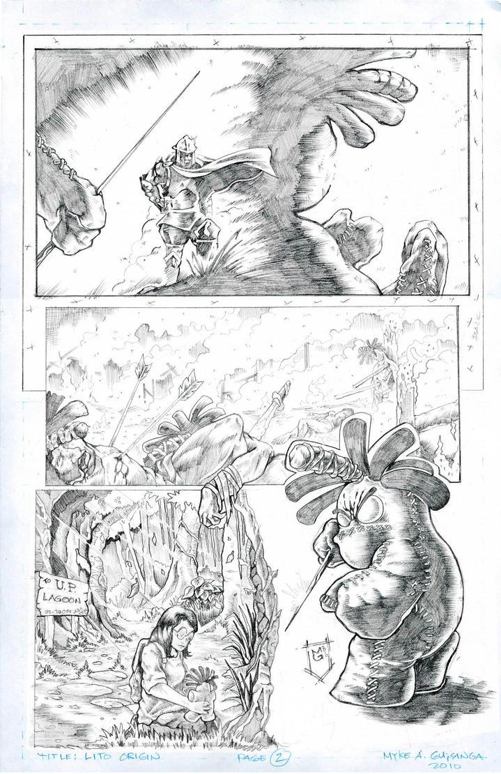 LITO Origin Page 2 by Mykemanila