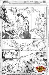 Cosmos #4 pg13