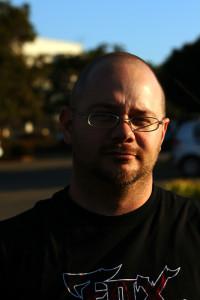 DdBPhoto's Profile Picture