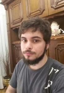 RedAngel4's Profile Picture