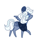 Constellations OTA *OPEN* by Conspivacy