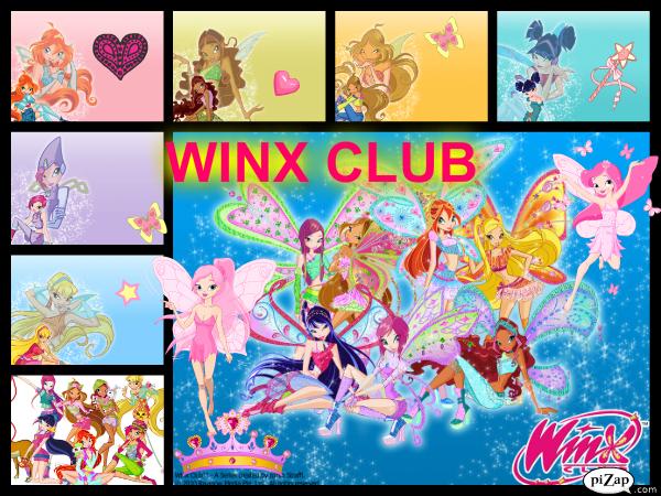 Juego: Contemos hasta 50 (Premio) - Página 14 Winx_club_collage_by_michy224-d48kllm