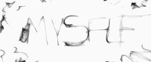 INDECENT-04's Profile Picture