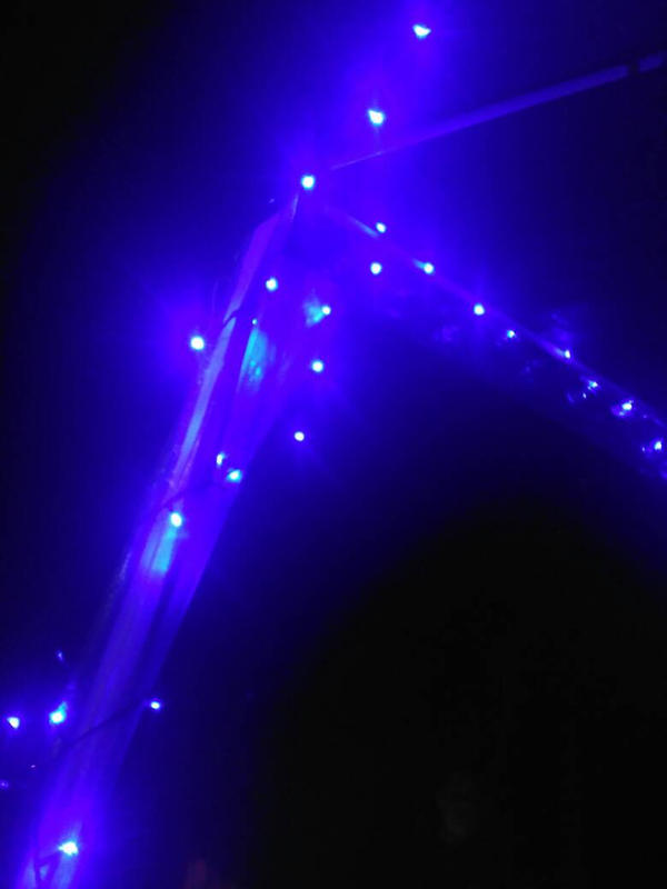 illuminations by ninjaswift2004