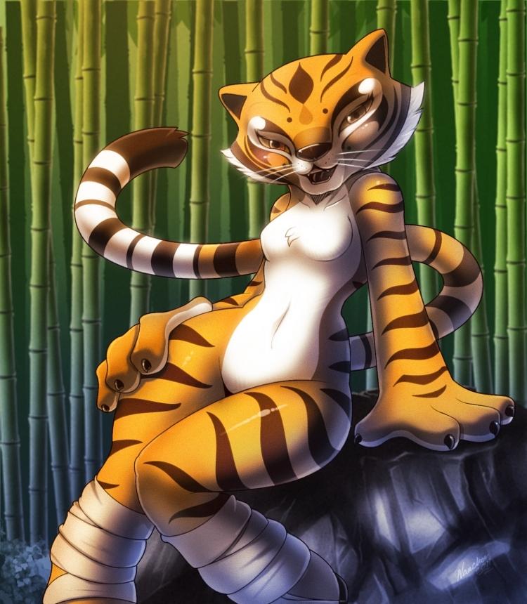 tigress_in_nature_by_nancher-d416uvp.jpg