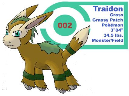 Type Chart Pokemon: Traidon by pkmemo on DeviantArt,Chart