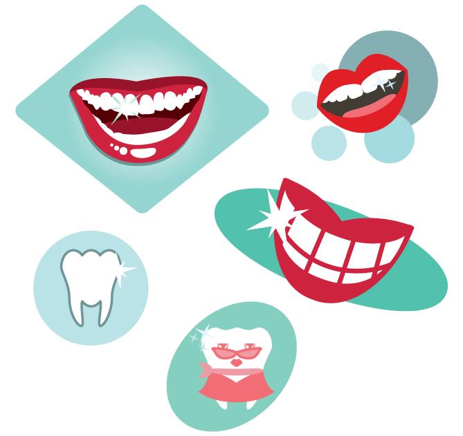 I think I'm going Dental... by Skyelark