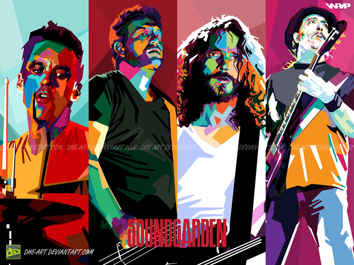 foo fighters wallpaper android