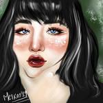 Portrait#0638