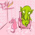 Purrcraft: The Animation