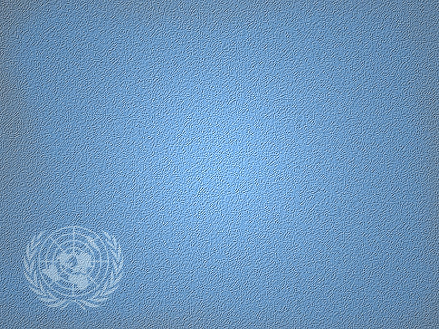 Un powerpoint background by sixfoot10 on deviantart un powerpoint background by sixfoot10 toneelgroepblik Choice Image