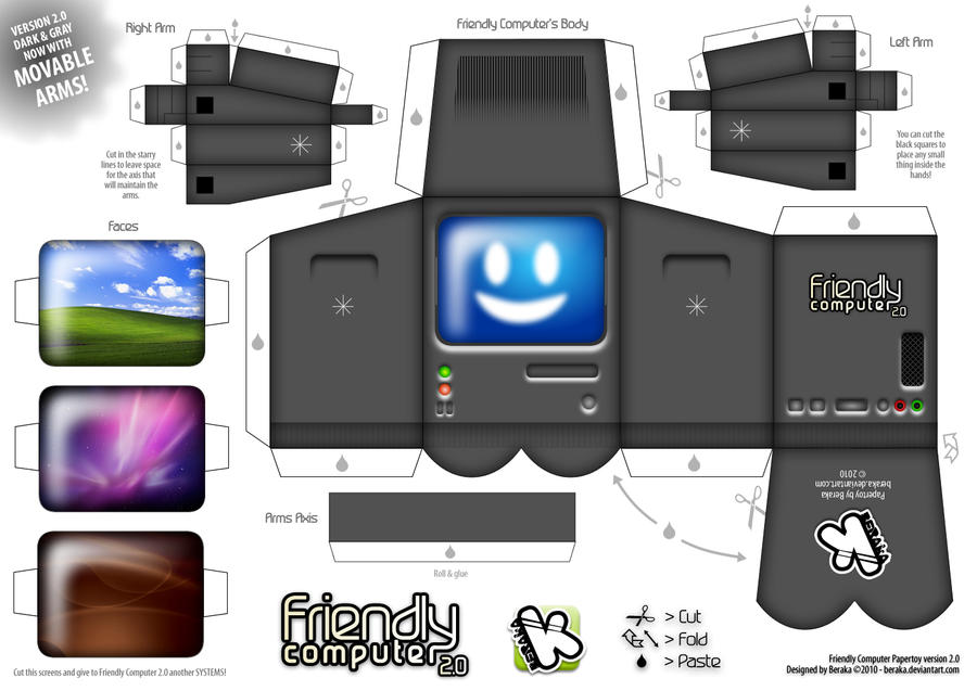 iphone wallpaper star wars