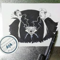 INK-D XXX
