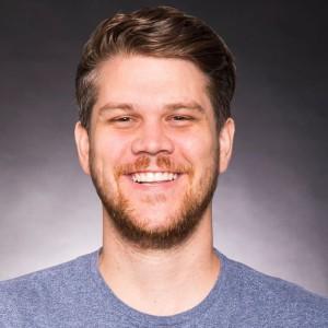 Murph3's Profile Picture