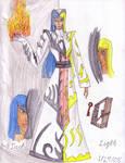 Dark and Ligth 08-29-1 by Lisa22882