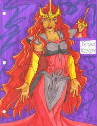 Verna 09-29-8 by Lisa22882